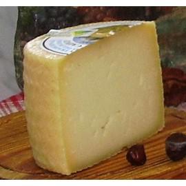 """Queso Oveja curado medio 1,5kg Garcia Calvo (Vilvestre) - M.G. """"ARRIBES de Salamanca"""""""