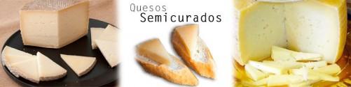Semicurados