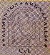 Logo Alimentos Artesanales